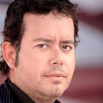 Consultor de marketing, CEO @esmartia – Raul Montalvo